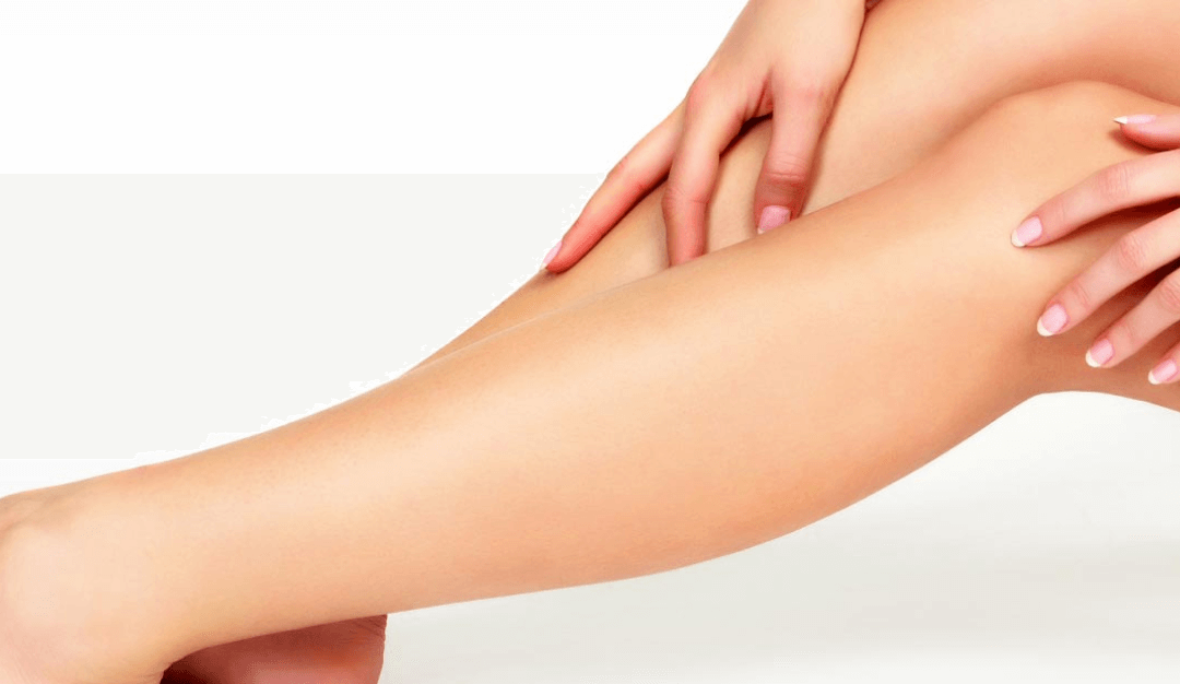 Why Laser Hair Removal is the Most Effective Hair Removal Technique