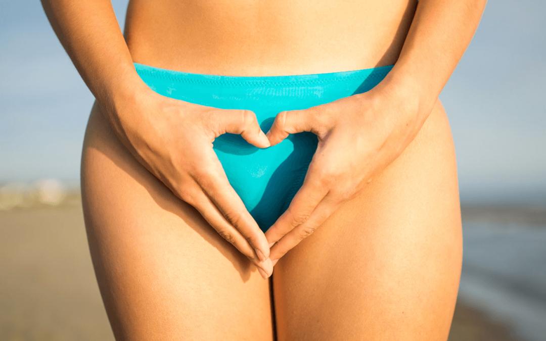 Benefits Of Vaginal Rejuvenation