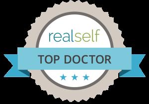 Real Self Top Doctor